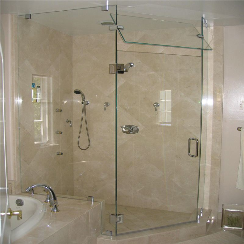 Kohler Bypass Shower Door Installation Instructions