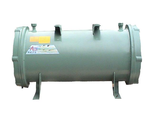 Condensation Water Water Cooled Condenser