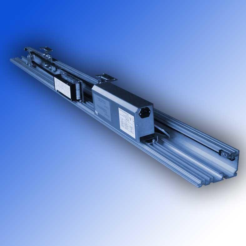 Automatic Sliding Door Operator (S70L) (Heavy Type)