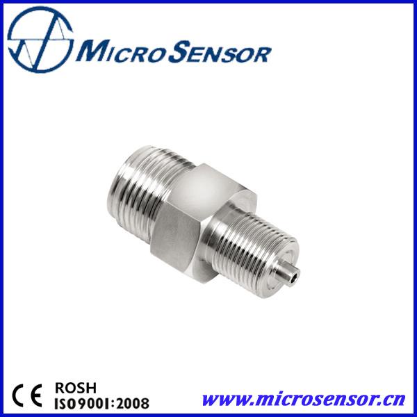 Anti-Corrosive Mpm280 Piezoresistive OEM Pressure Sensor
