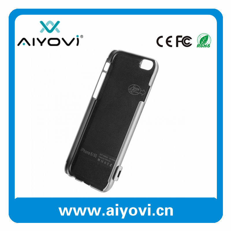 Popular Design Top One Sale Power Charger Cell Phone Power Case