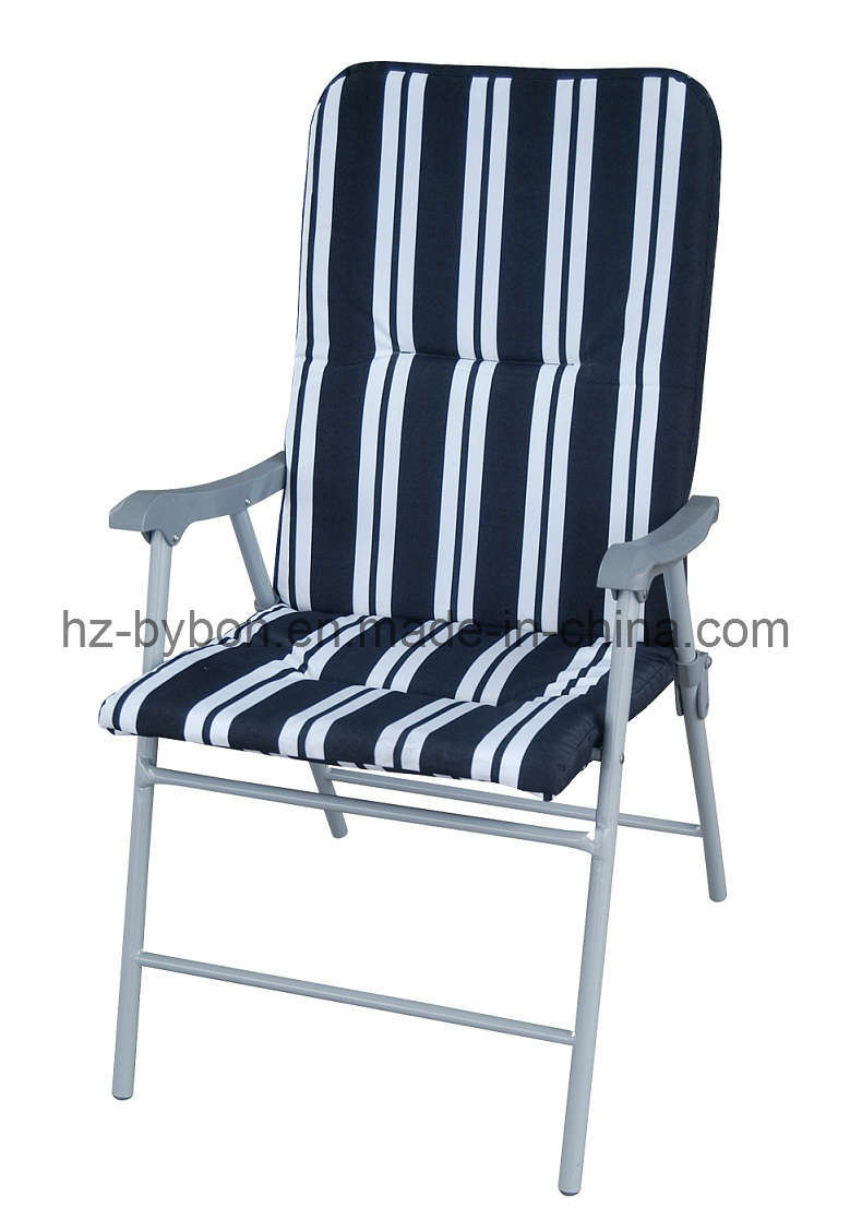 Folding Padded Chair C 037 China Folding Chair Padded Chair