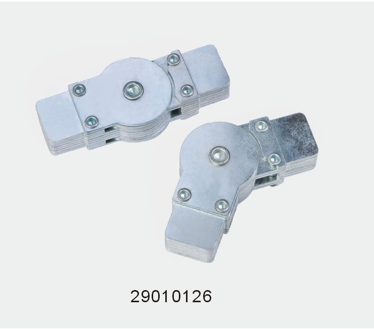 Sofa Hinges, Sofa Fitting, Furniture Fitting (29010126)