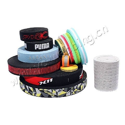 Nylon Elastic Band
