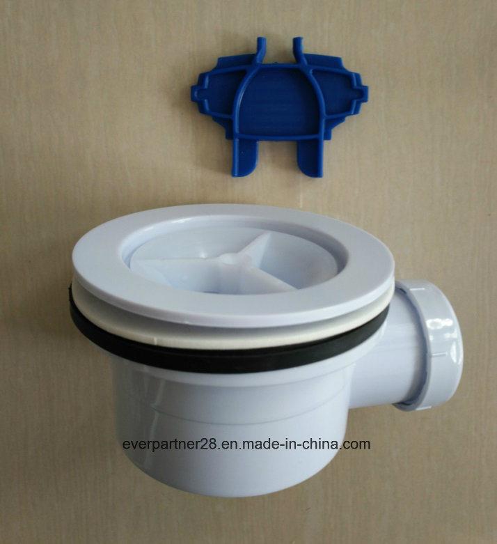 Shower Tray Drainer, Waste Valve, Waste Drainer,