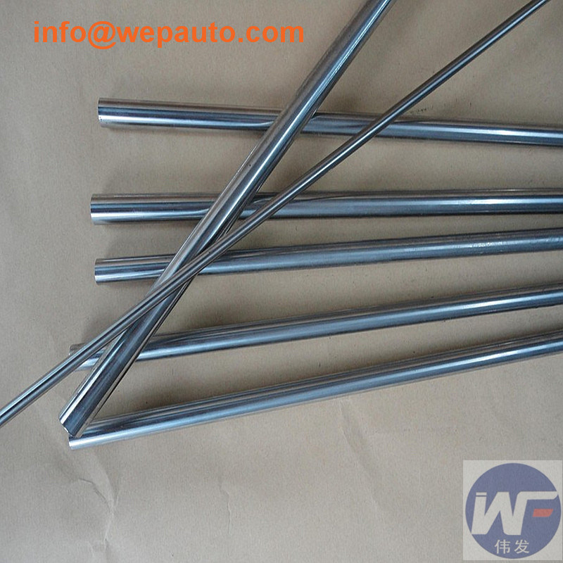 China Stainless Steel Bar TP304