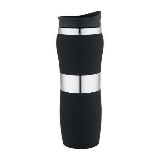 Popular High Quality Vacuum Flask Thermos Bottle
