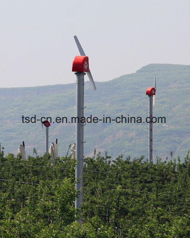 Orchard Fan (FSJ-85)