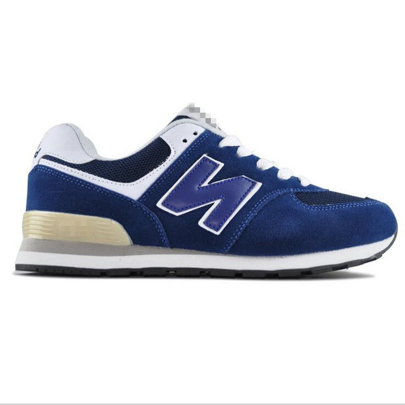 2017 Latest Running Shoes, Casual Sport Shoes, Custom Shoes, Style No.: Runnin Shoes-Nb001
