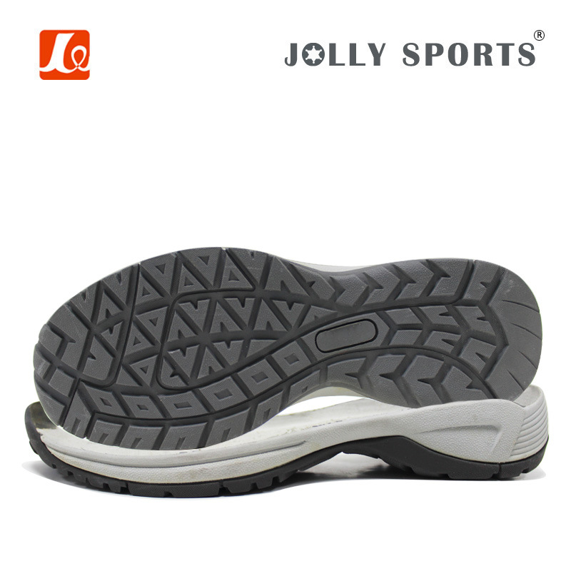 China Factory Footwear TPR Outsole with Good Quality and Competitive Price