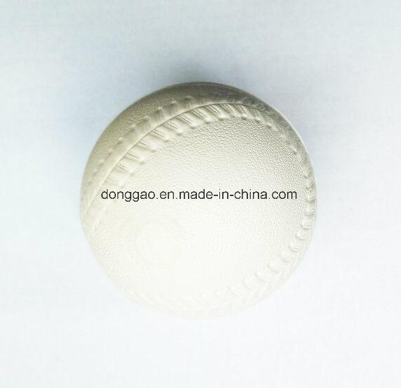 Self-Cleaning Polyurethane Stress Ball Shoe Machine