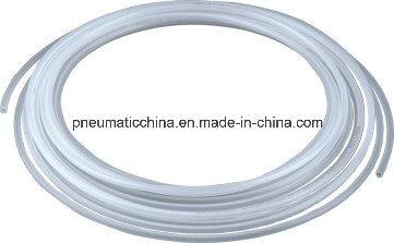 Pneumatic PU Tube, Nylon Tube, Pneumatic Tube, Air Tube