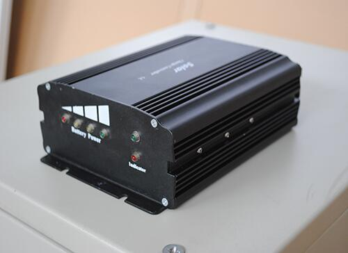 DC48V Wall Mounted Split 100% Solar AC with 9000-24000BTU