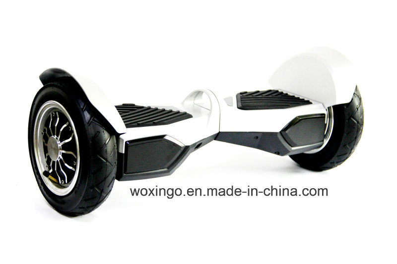 Red White Black Silver Gold Color Electric Mobility Scooter