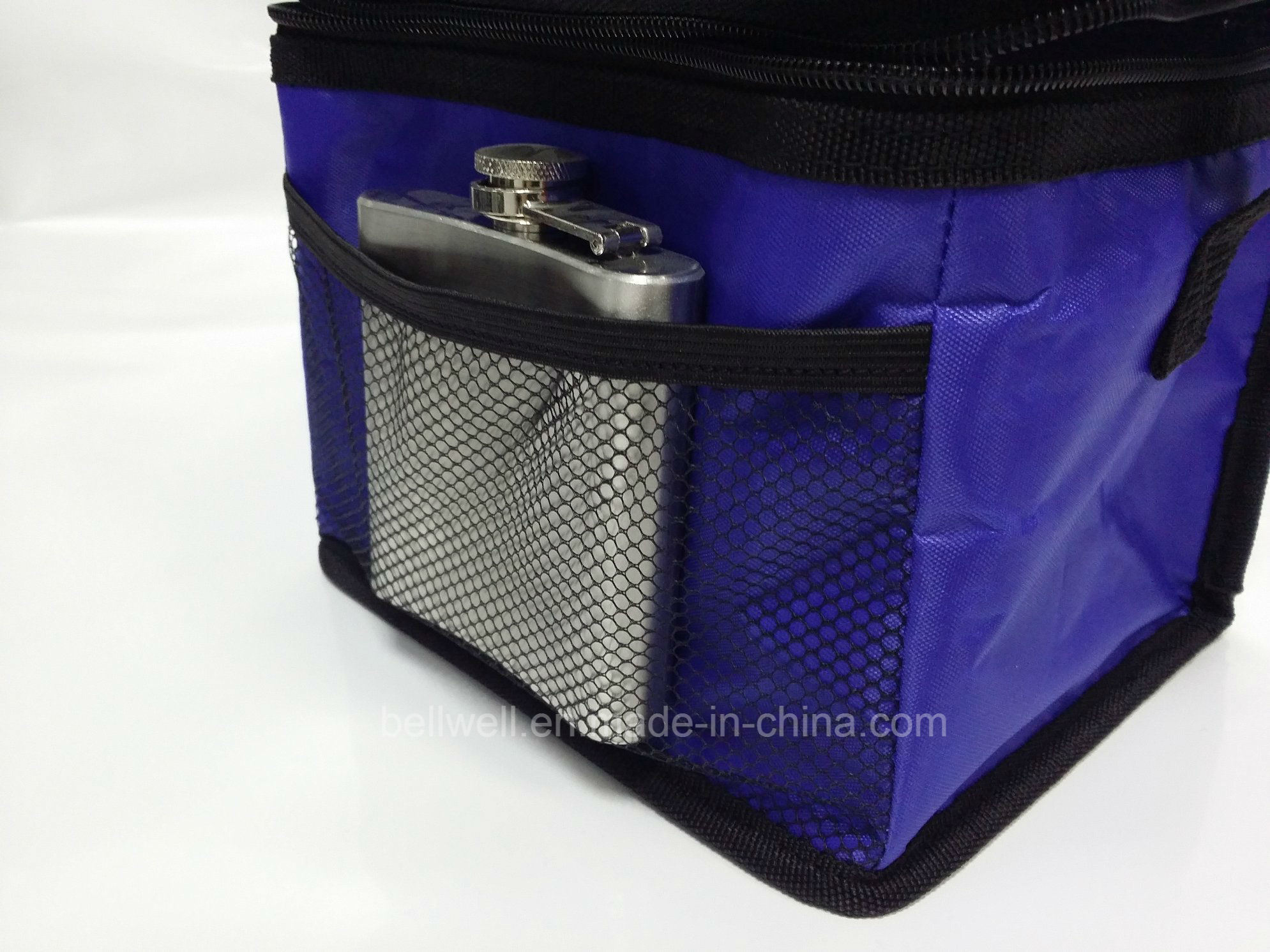 Light-Weigh Cooler Bag Beach Bag