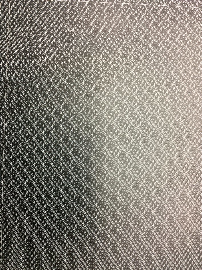 Newest Mesh Fabric for Printing/Embroidery Base Fabric for Lingerie Body Suit