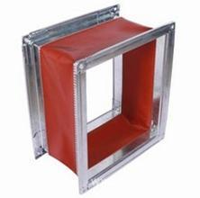 High Quality Silicone Coated Fiberglass Tape
