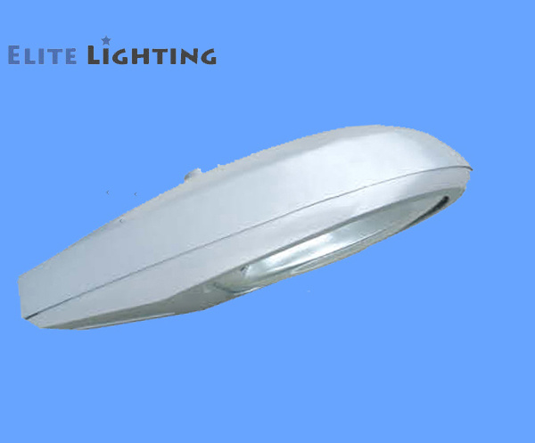 HPS Street Light for Steel Pole