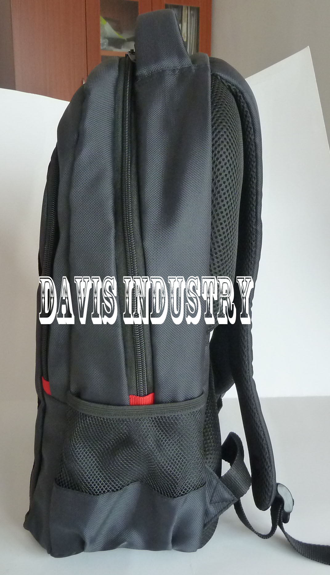 Functional Business Travelling Backpack with Good Price