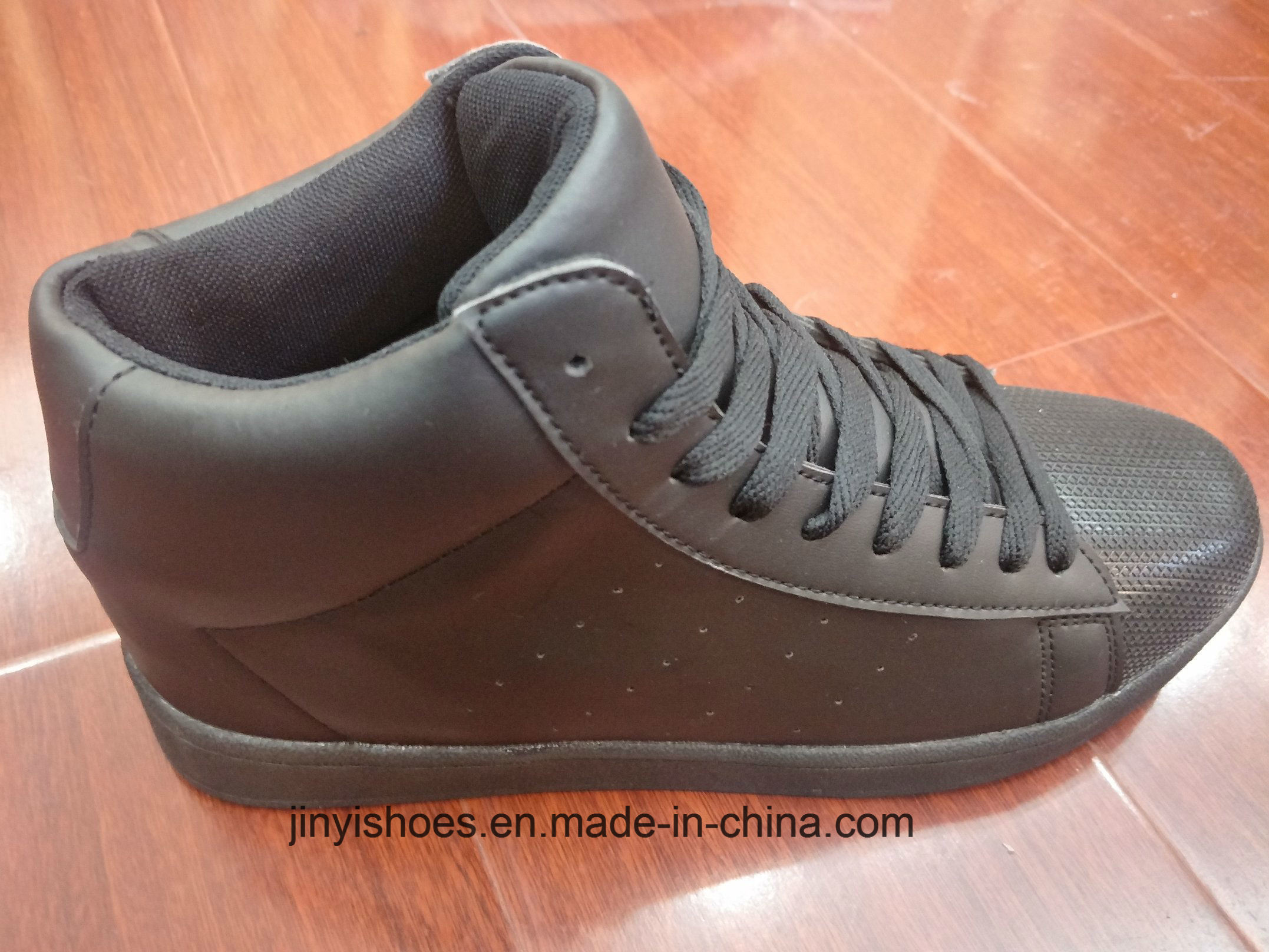 New Style More Color Casual Shoes /Comfort Shoes/Boy′s Shoes/Fashion Shoes