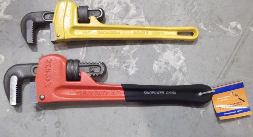 American Type Bolt Cutter (WTCT006)