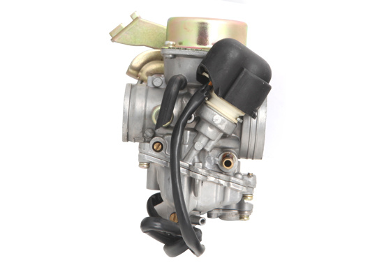 30mm Cvk Carburetor Scooter Keihin Carburetor