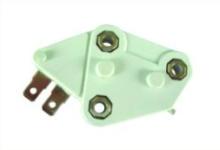 Auto Voltage Regulator (8125176, 03472406, 0986192000, 1116380, 21226042)