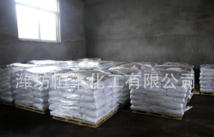 Battery Grade 98%Min Anhydrous Zinc Chloride