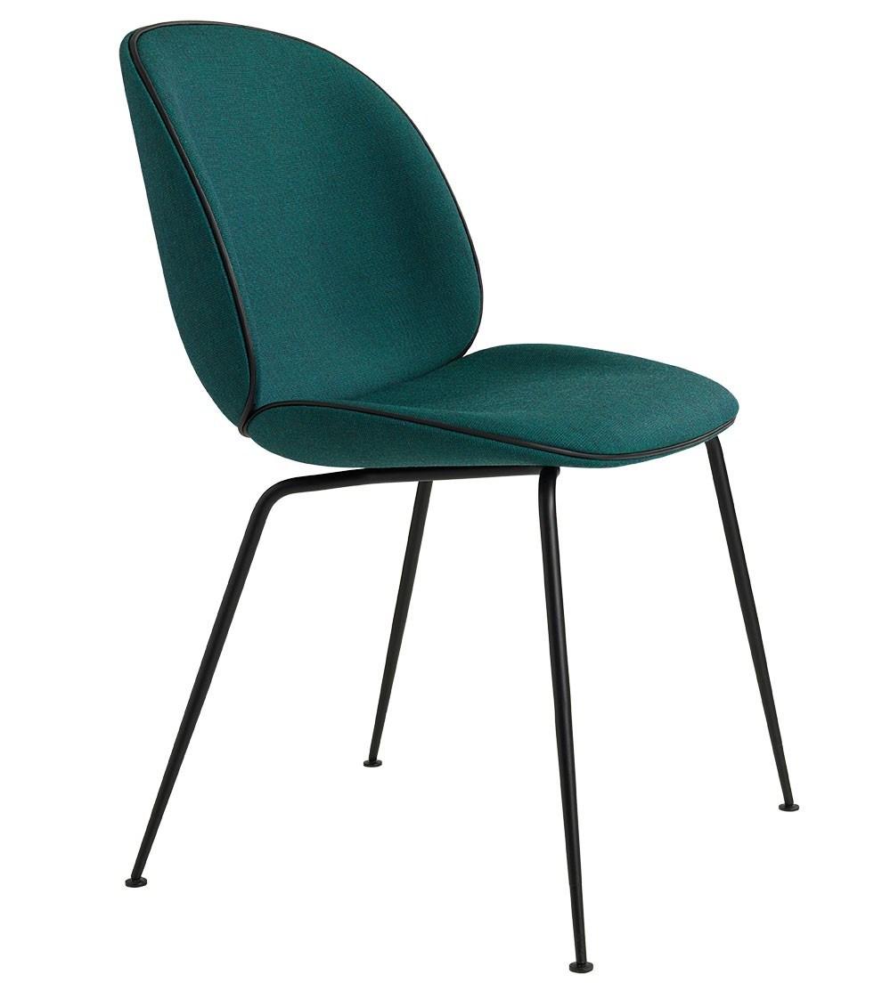 china modern livingroom furniture gubi beetle chair. Black Bedroom Furniture Sets. Home Design Ideas