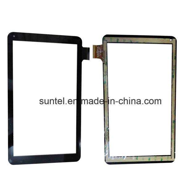 New Tablet Touch Screen Hotatouch C145256b1-Drfpc247t-V1.0 _2 for Venezuela