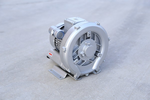 The Ce Approved Centrifugal Fan of China