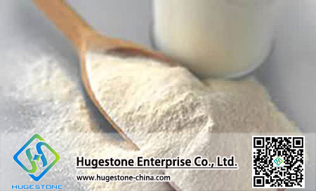 High Quality Food Additive Carrageenan (CAS: 11114-20-8) (C24H36O25S2)