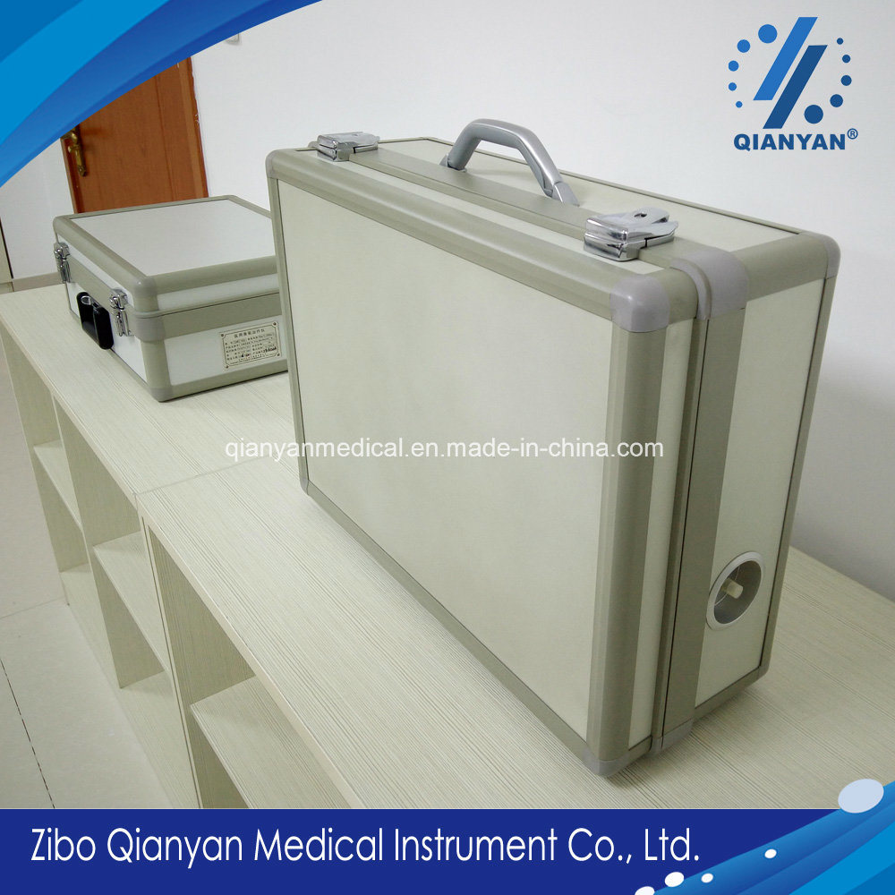 Medical & Therapuetic Grade Ozone Generating Equipment