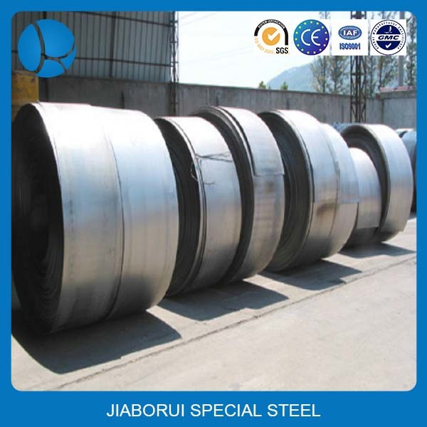 China 304 Stainless Steel Strips Price Manufacturers