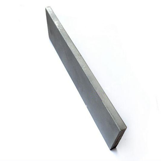 Flat Bar -Stainless Steel Bar -Thickily Bar