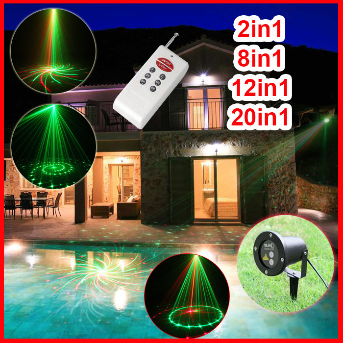 Laser light projector for cars in masterly premier laser for Mini projector near me
