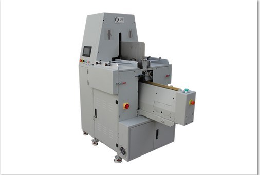 Hardcover Casing Maker Machine Hsk360A