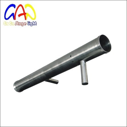 Manual Controll 5-8meters CO2 DJ Cannon / CO2 Gun for Christmas Party