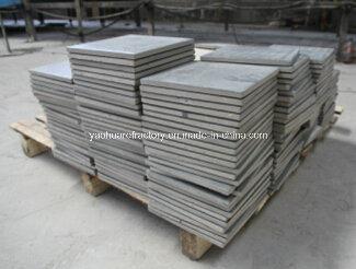 Acid Proof Ceramic Tile for Tanks of Acids/ Acid Pool Used