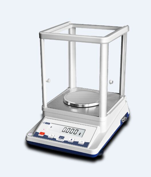 Electronical Analytical Balance for Sales