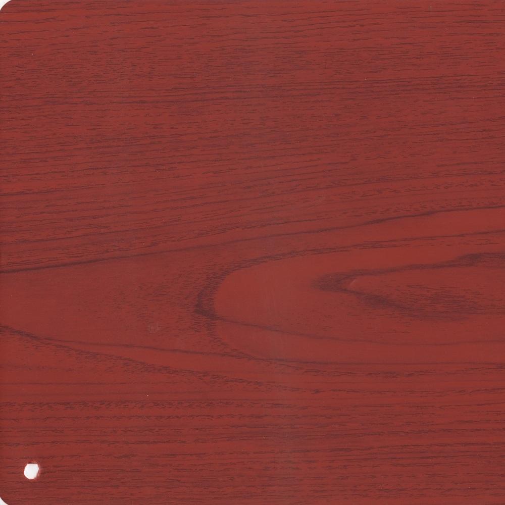 PVC Deco Foil for Cabinet/Door Laminate/Vacuum Membrane Press - Super Matt Soft - Htd010