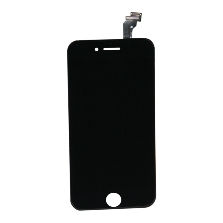 Wholesale Mobile Phone LCD for iPhone 6 LCD Assembly