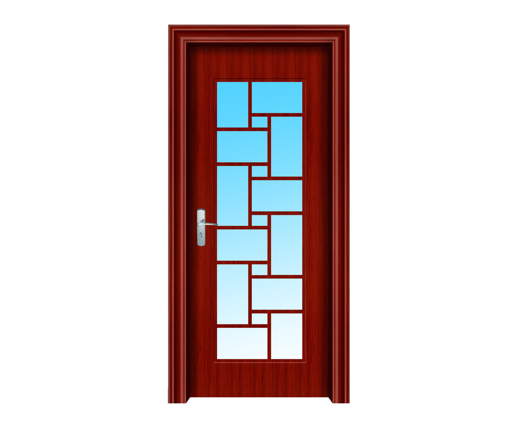 Top french front doors on entrance doors residential for Residential main door design