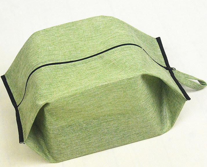 New Arrival Hot Selling Wholesale Shoe Bag