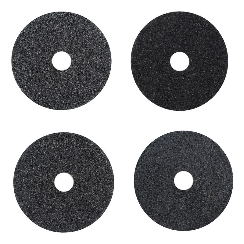 Super Quality Fibre Discs Used for Automobile, Wood, Metal