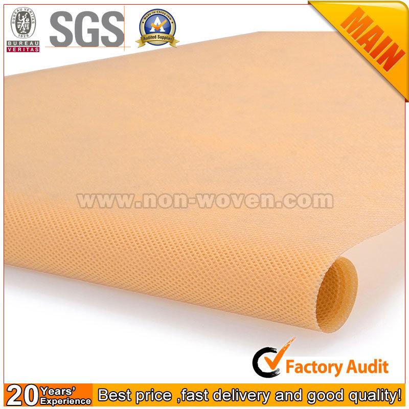 Non Woven Roll No. 4 Orange (60gx0.6mx18m)