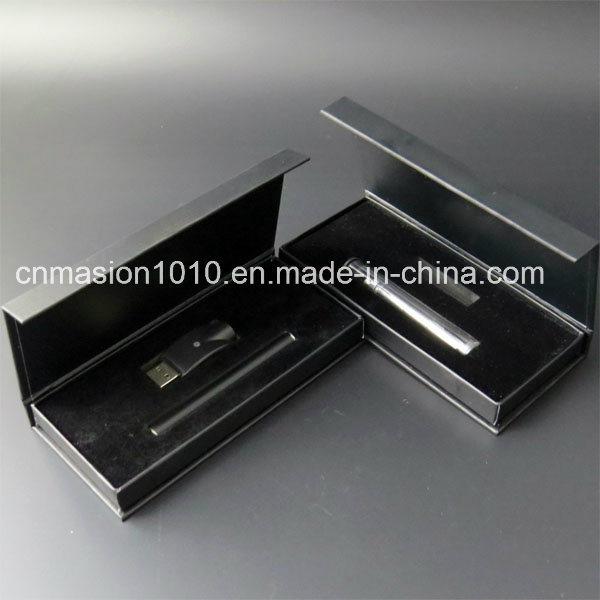 Pyrex Glass Cbd Bud Touch Pen Thich Oil Atomizer