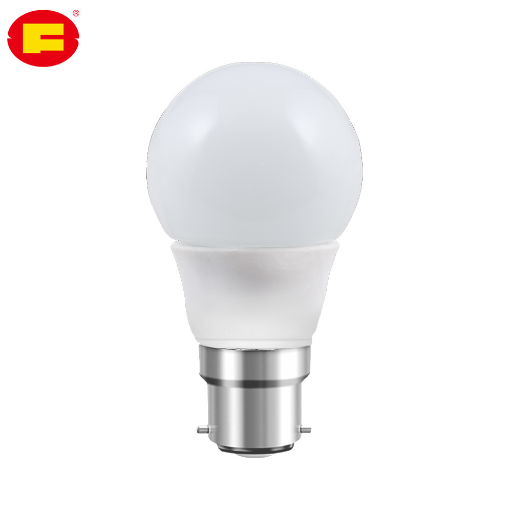 10W LED Bulb Light with Ceramic Lamp Shade E27/B22/GU10 Lamp Base