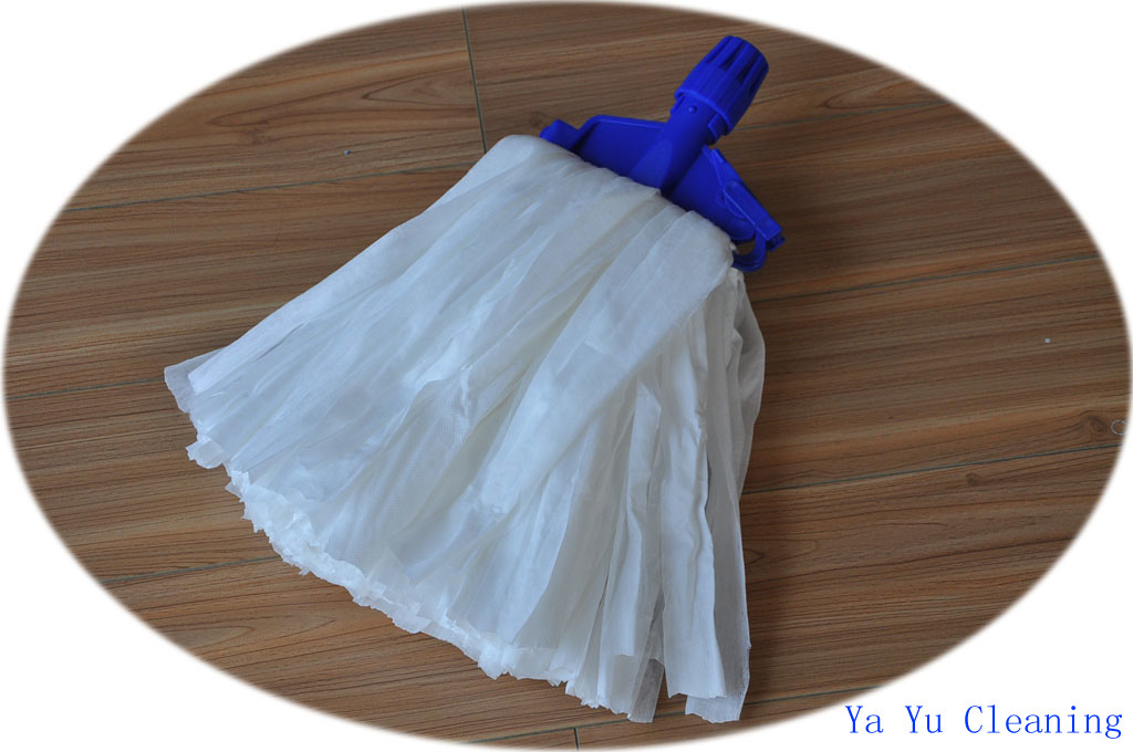 Industrial Cleaning Mop (YYNK-300)