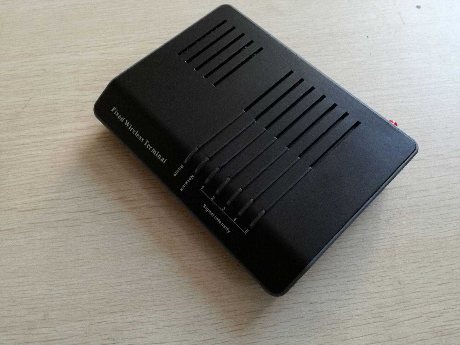 GSM Voice Box FWT